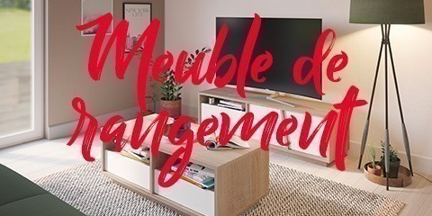 Meuble Design Et Deco Design En Direct De L Usine Sofactory