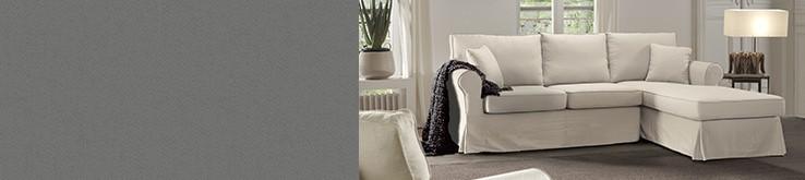 d coration romantique large choix de meuble romantique. Black Bedroom Furniture Sets. Home Design Ideas