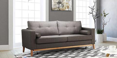 Meuble design et déco design en direct de l\'usine - Sofactory
