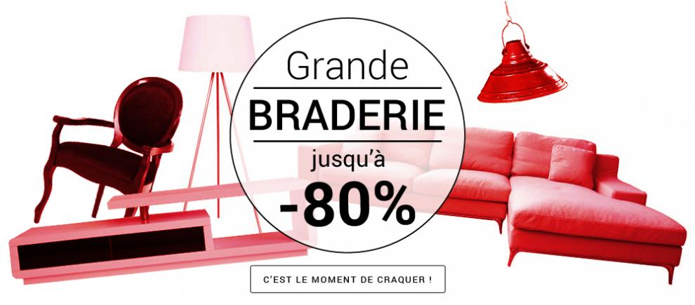 grande-braderie-promotions-mobilier-sofactory