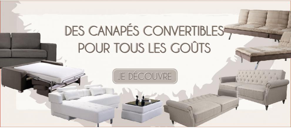 canape-convertible-sofactory