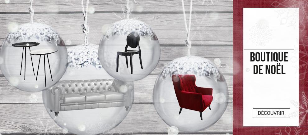 idees-cadeaux-noel-mobilier