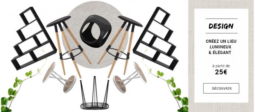 mobilier-deoc-design