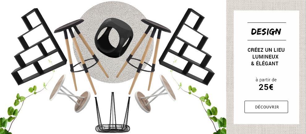 mobilier-deco-design