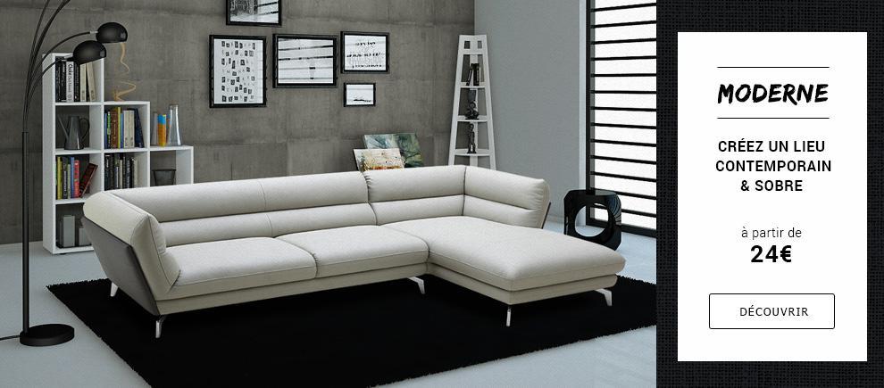 mobilier-deco-moderne