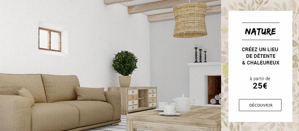 table rabattable cuisine paris meuble d exterieur pas cher. Black Bedroom Furniture Sets. Home Design Ideas
