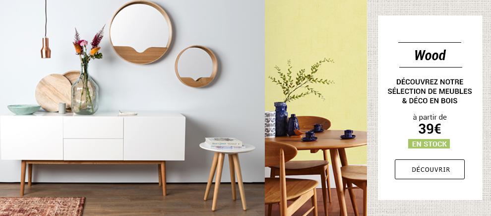 meuble-bois-deco-design