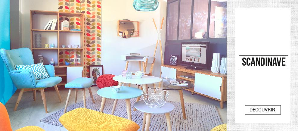 mobilier-scandinave-design-sofactory
