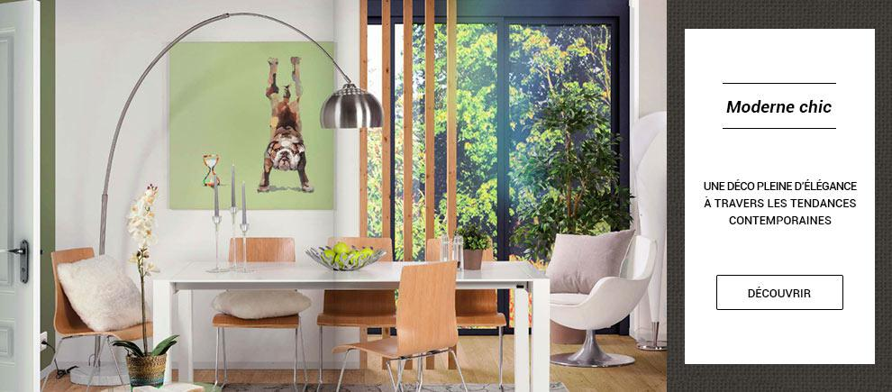 mobilier-moderne-chic-sofactory
