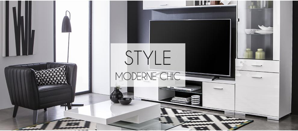 meuble-moderne-chic-sofactory