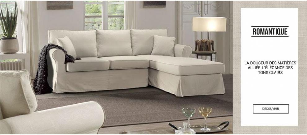 mobilier-deco-romantique-sofactory