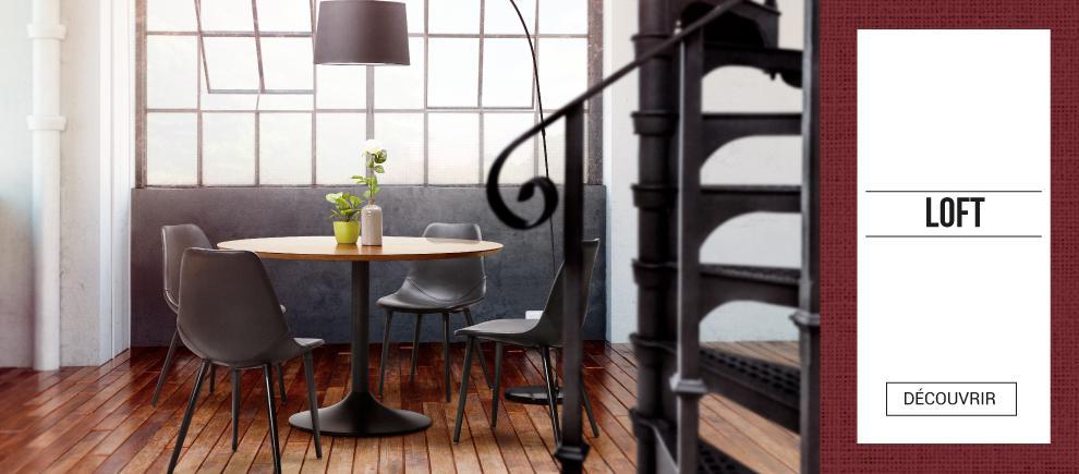 mobilier-deco-loft-sofactory