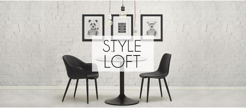 meuble design pas cher mobilier petit prix sofactory