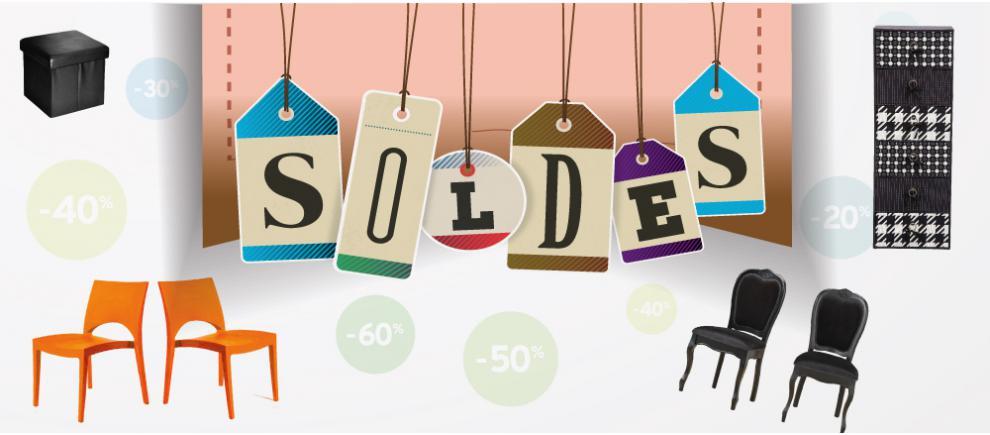 soldes-meuble-design-sofactory