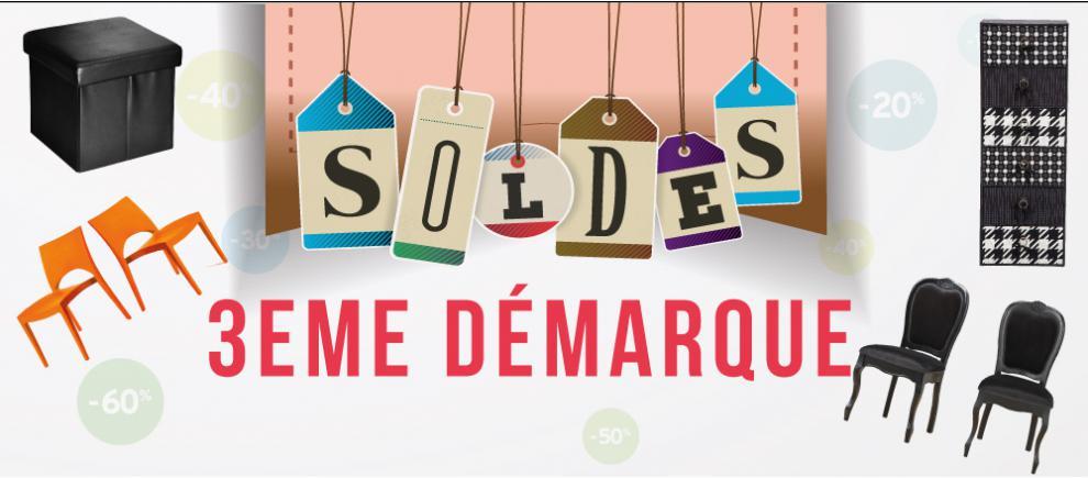 troisieme-demarque-soldes-meuble-design-sofactory