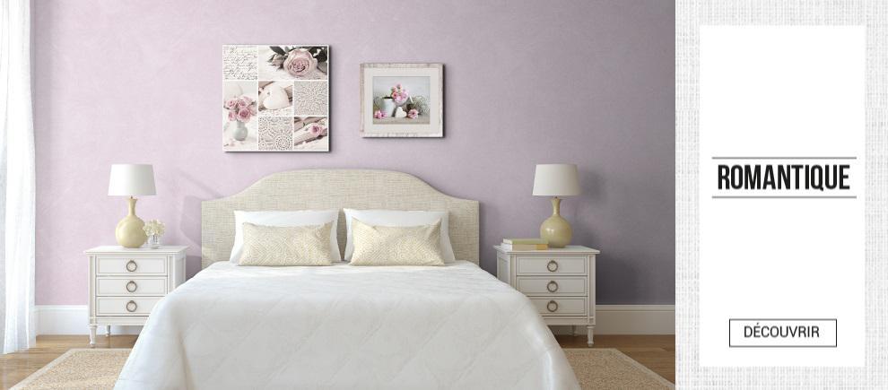 meuble-deco-romantique-sofactory