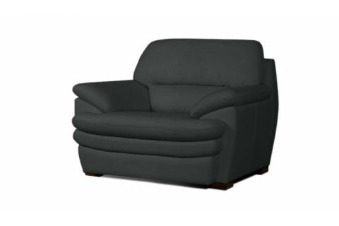 Fauteuil Anthracite VI100520-35356