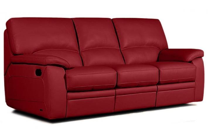 canape relax electrique pas cher canape relax pas cher. Black Bedroom Furniture Sets. Home Design Ideas