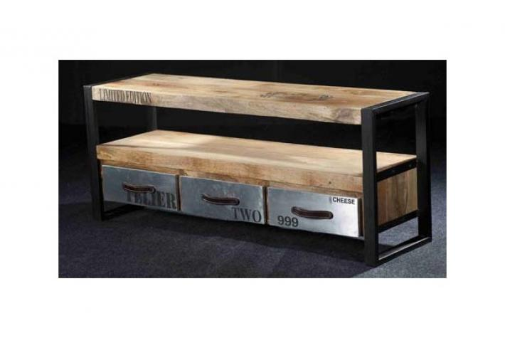 meuble tv kijiji saguenay sammlung von design zeichnungen als inspirierendes. Black Bedroom Furniture Sets. Home Design Ideas