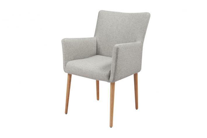 chaise tilda design sur sofactory