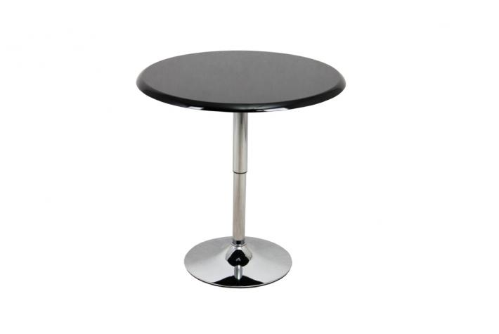 Plateau pivotant guide d 39 achat for Table ronde 85
