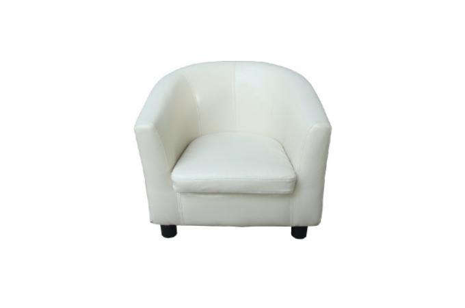 Fauteuil enfant smarties design en direct de l 39 usine sur - Bloc de mousse pour fauteuil ...