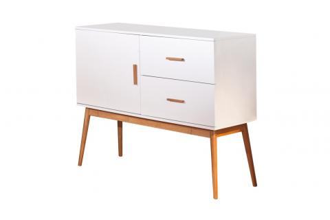 Buffet & commode IN101134-0000