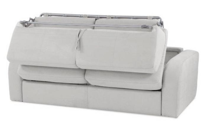 canap convertible gris clair jl101962 36302 - Canape Convertible Haute Qualite