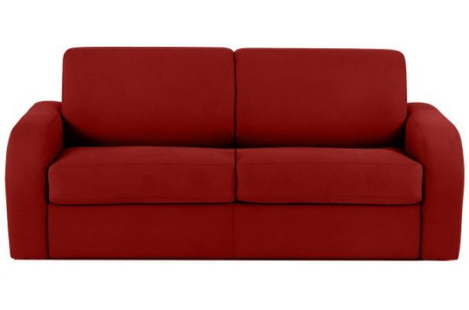 canap convertible microfibre 3 places cezano design sur. Black Bedroom Furniture Sets. Home Design Ideas