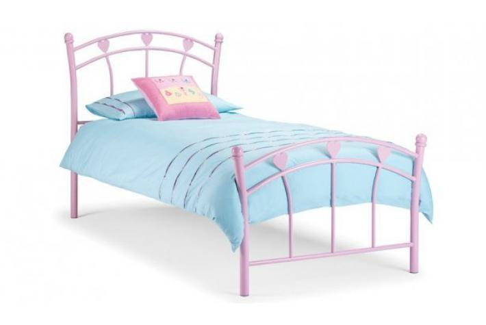 lit 90 x 190 cm bella design en direct de l 39 usine sur sofactory. Black Bedroom Furniture Sets. Home Design Ideas
