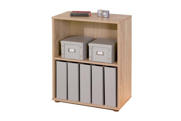 etag re 2 cases parini 1 design sur sofactory. Black Bedroom Furniture Sets. Home Design Ideas