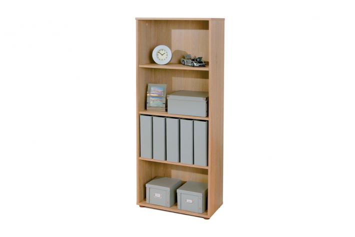 etag re 4 cases parini 3 design sur sofactory. Black Bedroom Furniture Sets. Home Design Ideas