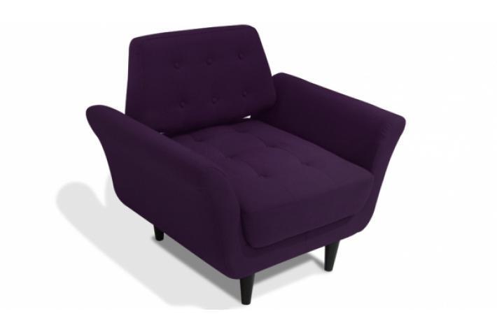 102512 273318 fauteuil en tissu ghotam aubergine 5 710x475 Résultat Supérieur 12 Impressionnant Canapé A Donner Pic 2017 Lok9
