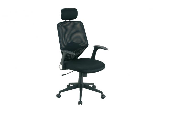 Chaise de bureau et fauteuil de bureau sur sofactory