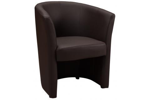 fauteuil cabriolet belize design pas cher sur sofactory. Black Bedroom Furniture Sets. Home Design Ideas