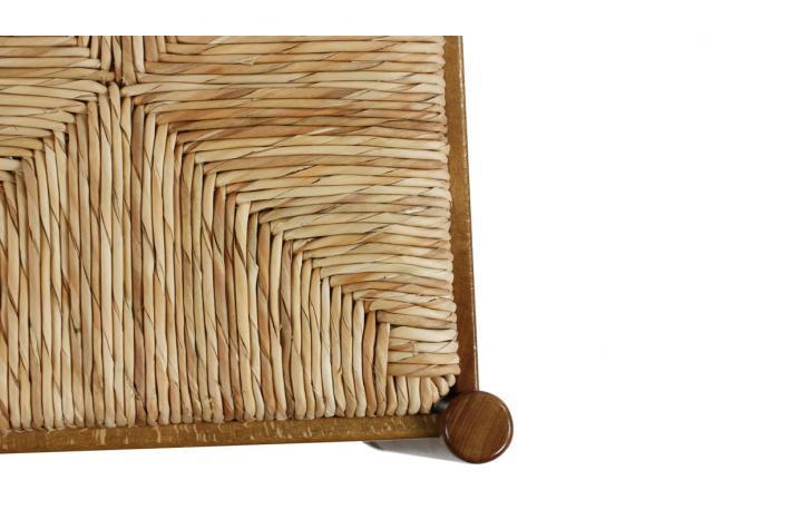 Lot de 2 chaises en bois jeanne design pas cher sur sofactory for Chaises jeanne