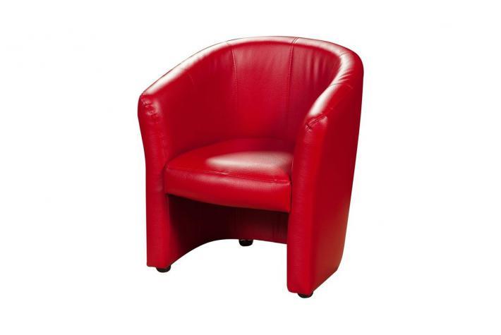 fauteuil cabriolet enfant picassino design pas cher sur. Black Bedroom Furniture Sets. Home Design Ideas