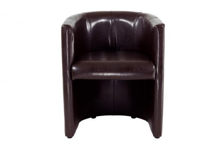 Prix des fauteuil 20 - Fauteuil cabriolet chocolat ...