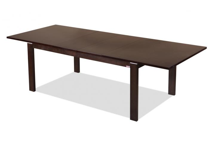 Table extensible MILA