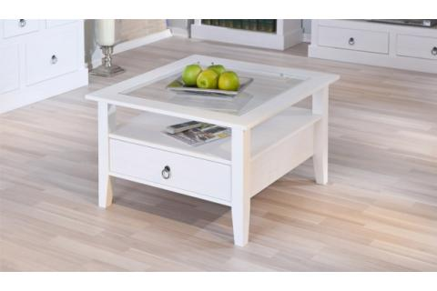Table basse IN103136-0000