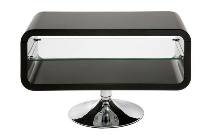 meuble tv pas cher ikea. Black Bedroom Furniture Sets. Home Design Ideas