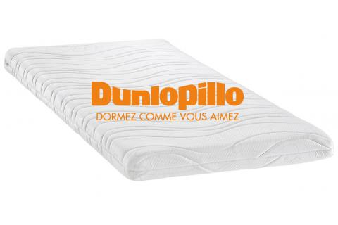 matelas roul 140 x 190 cm mousse polyr thane 24 kg m3 cm dpack 12 design pas cher sur. Black Bedroom Furniture Sets. Home Design Ideas