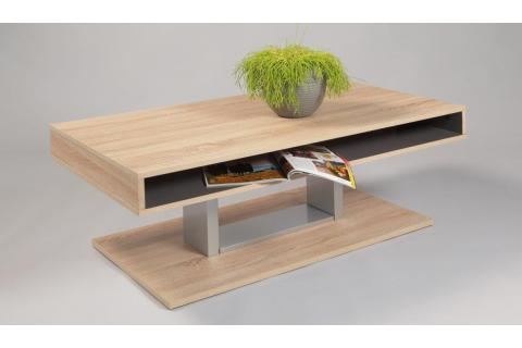 Table basse SOMEA