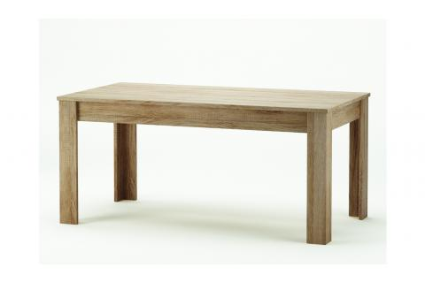 Table 160 x 90 ELVA