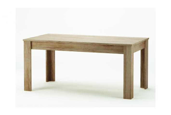 Table 160 x 90 ELVA SoFactory