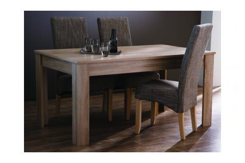 Table fixe DE103498-0000