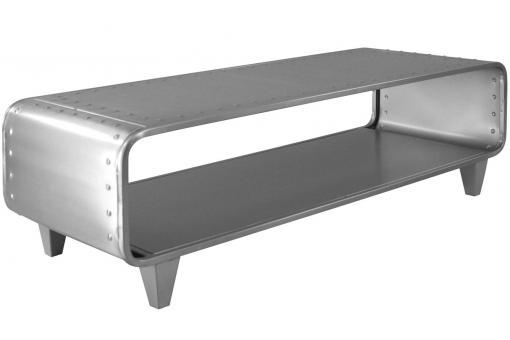 Table basse GO103640-0000