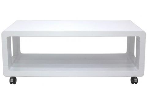 Table basse IC103648-0000