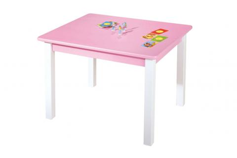 Table fixe IN103770-0000