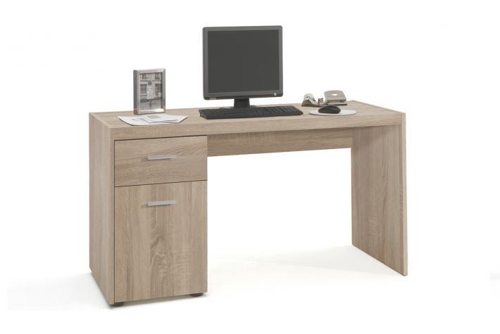 Bureau toundra ch ne meubles en ligne for Ameublement en ligne